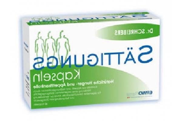 depression tabletten zum abnehmen
